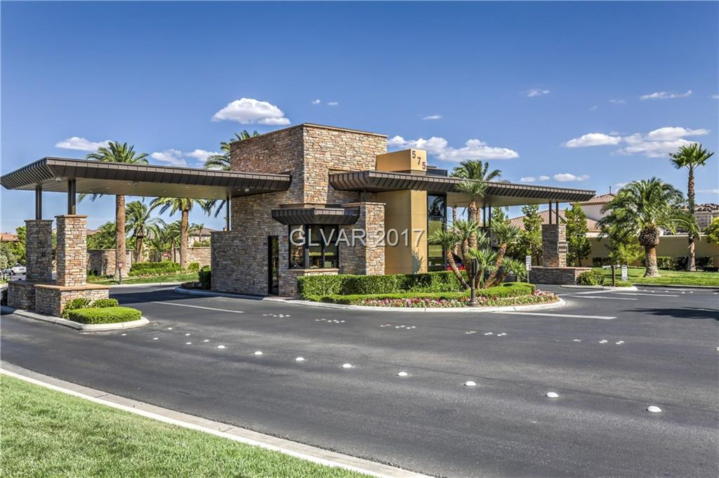 48 HONORS COURSE Drive, Las Vegas, NV 89148