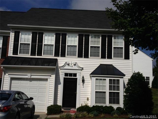 113 N Arcadian Way 53, Mooresville, NC 28117
