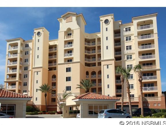 263 MINORCA BEACH WAY 404, New Smyrna Beach, FL 32169