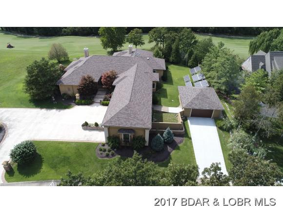 6141 Oak Creek Dr, Osage Beach, MO 65065