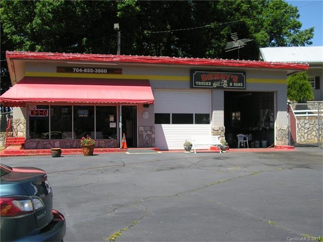 3075 Cannon Boulevard N, Kannapolis, NC 28083