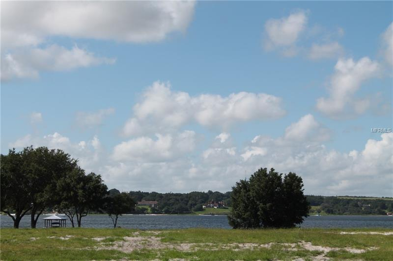CROOKED LAKE DRIVE, BABSON PARK, FL 33827