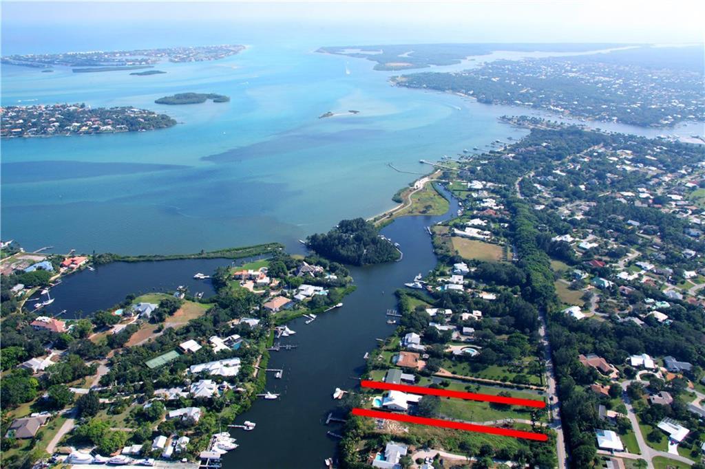 2865 SE Saint Lucie Blvd, Stuart, FL 34997