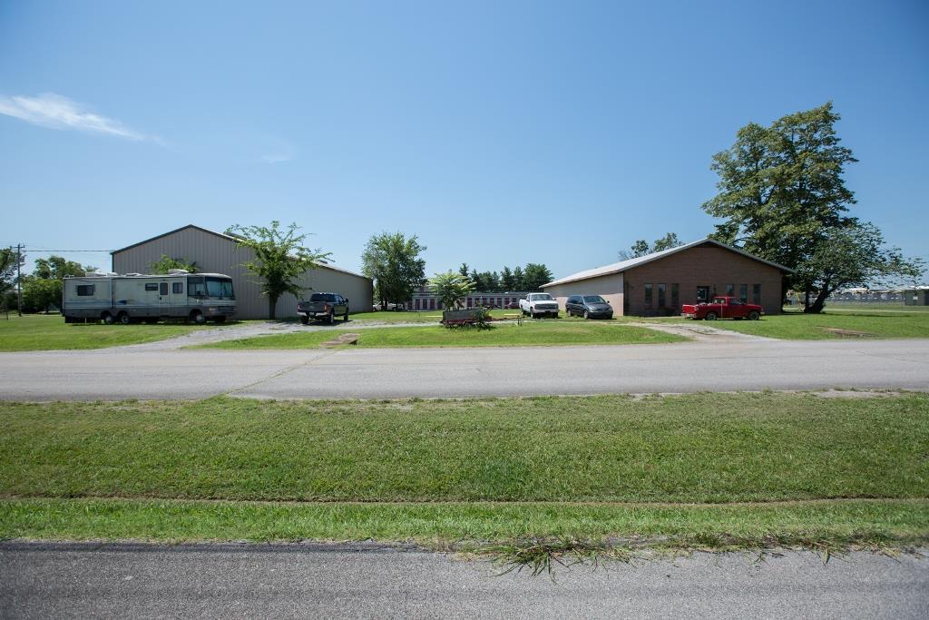 427 8Th Ave, Smyrna, TN 37167