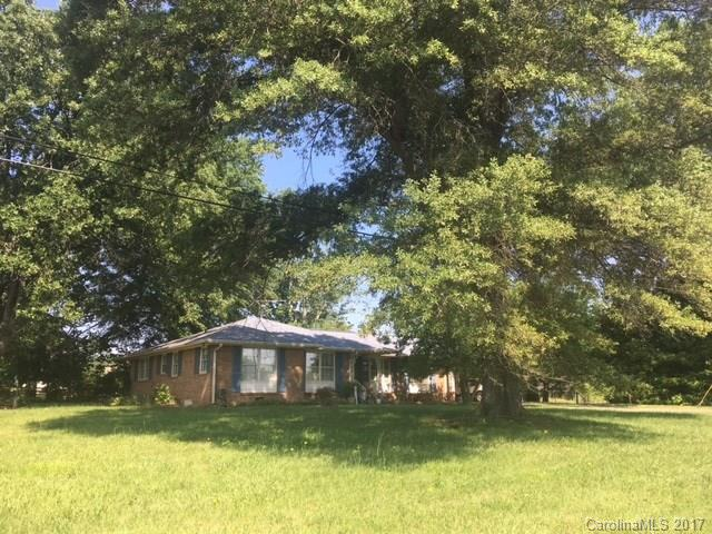 493 Buffalo Shoals Road, Lincolnton, NC 28092