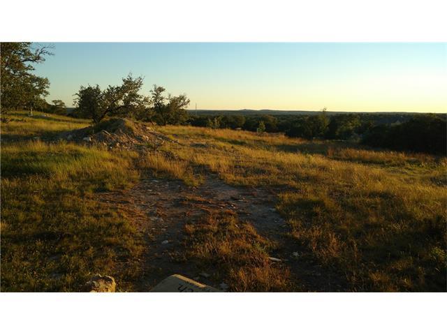 218 Black Stone Cv, Driftwood, TX 78619