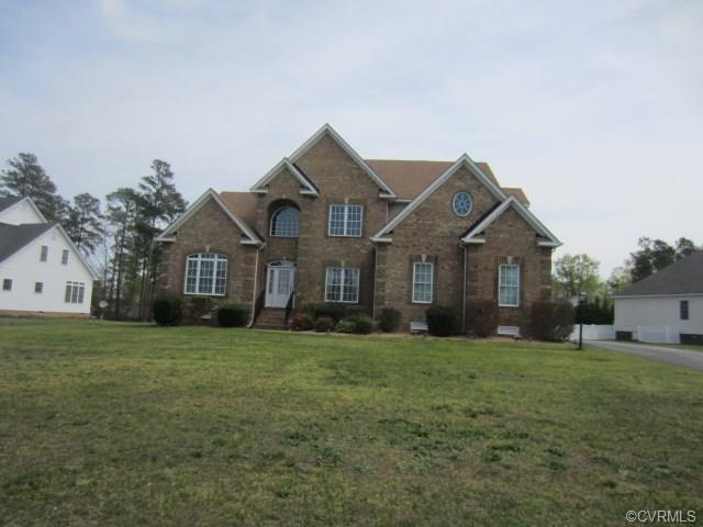 14513 Tooley Place, Chester, VA 23831