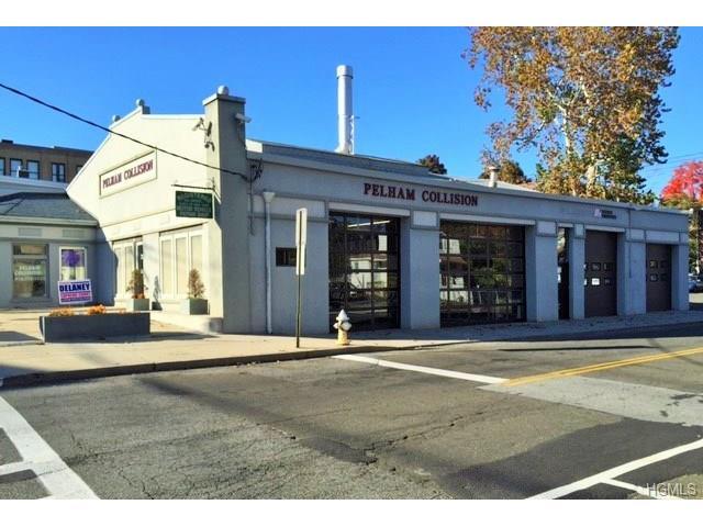 75 Lincoln Avenue, Pelham, NY 10803