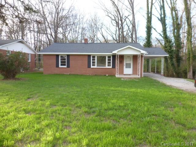 506 Woodland Drive, Lancaster, SC 29067