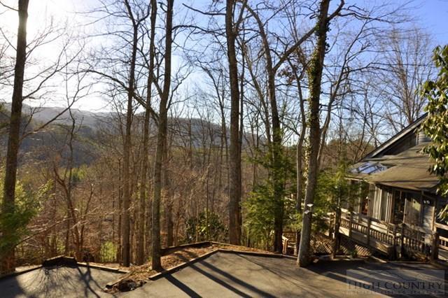 215 Dogwood Trail (Valle Crucis), Banner Elk, NC 28604