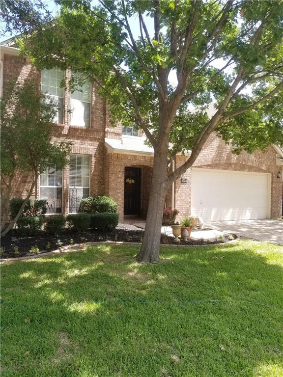 1004 Sugarberry Lane, Flower Mound, TX 75028