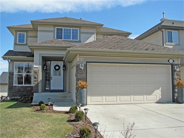 11956 Valley Ridge Drive NW, Calgary, AB T3B 5V3