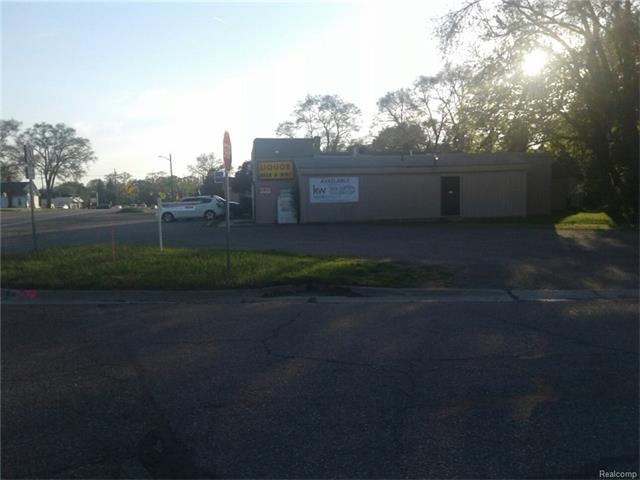 1629 E Auburn Road, Rochester Hills, MI 48307