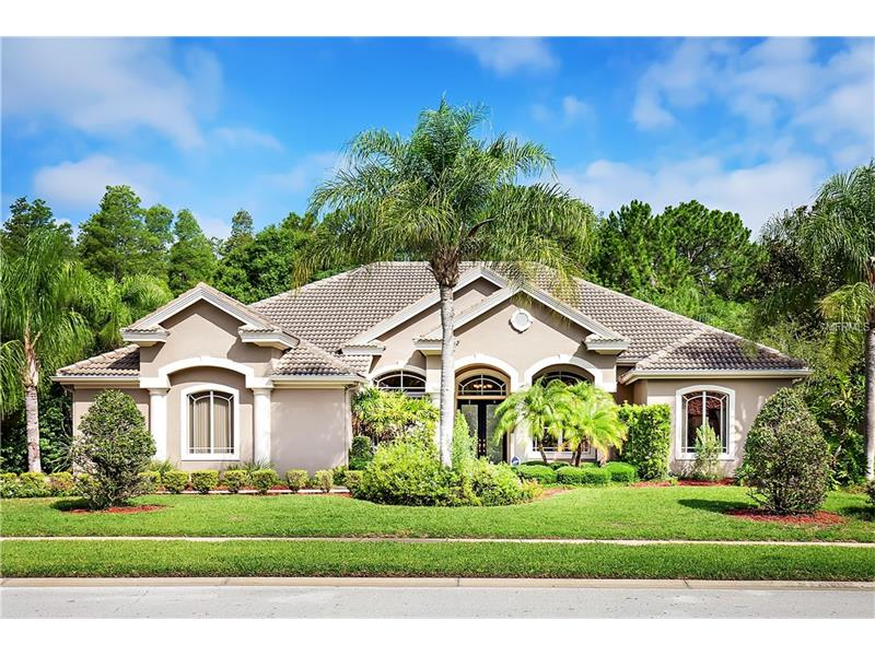 5000 QUILL COURT, PALM HARBOR, FL 34685