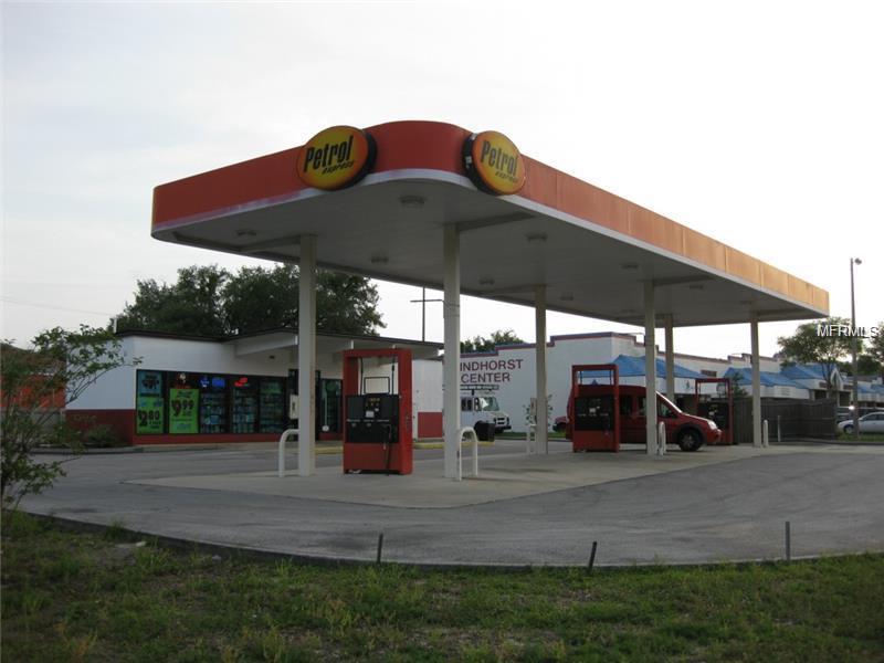 103 W WINDHORST ROAD, BRANDON, FL 33510
