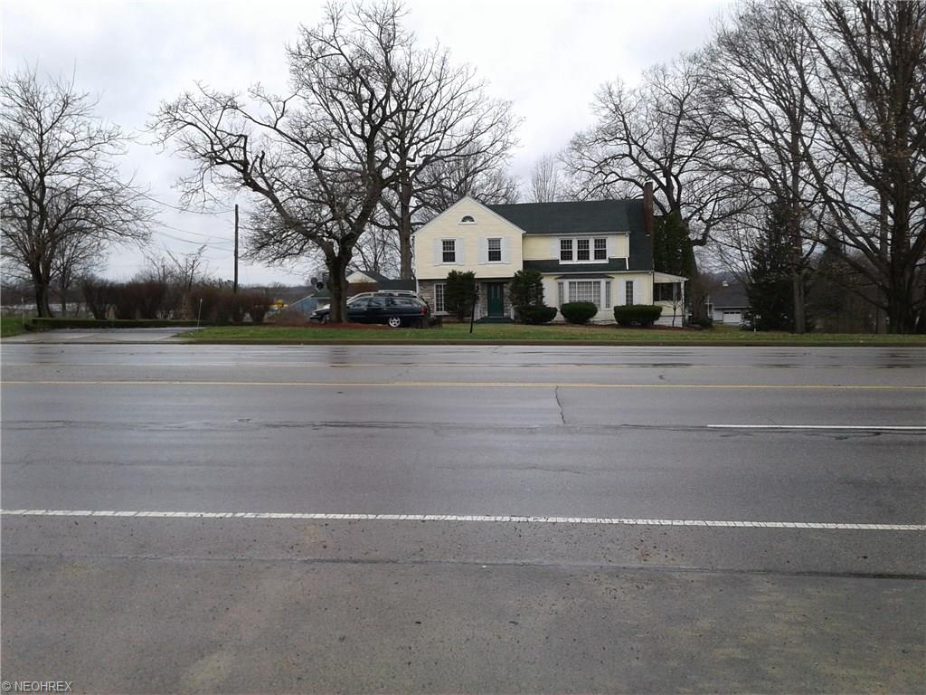 2602 State Route 46, Howland, OH 44484