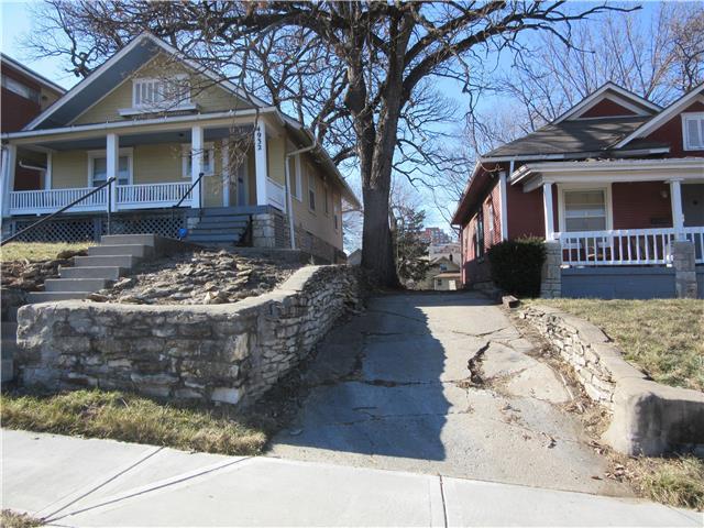 4932 Grand Avenue, Kansas City, MO 64112
