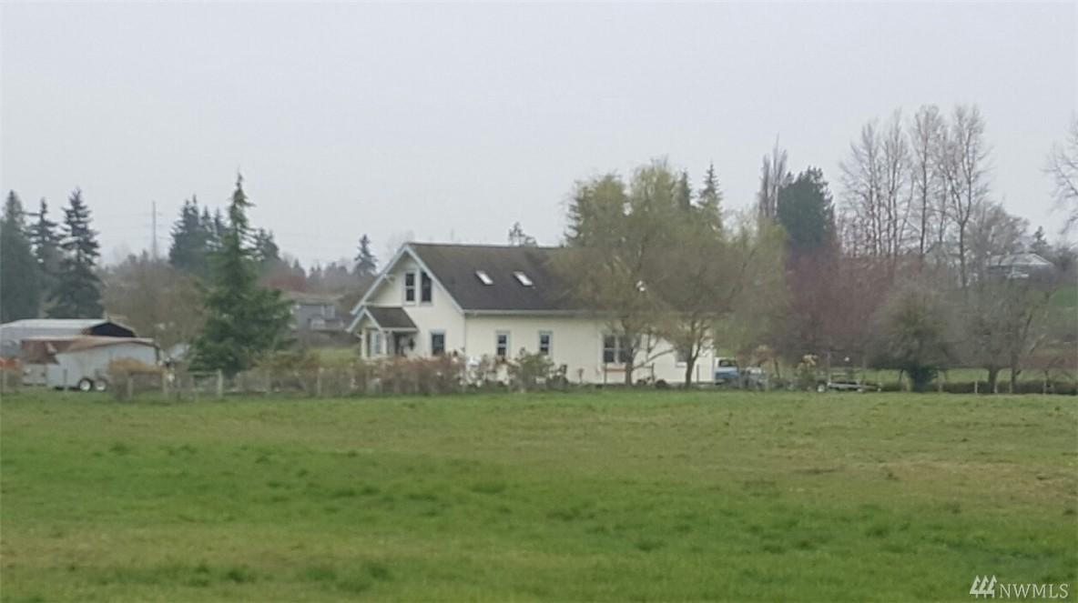 3312 64th St E, Tacoma, WA 98443