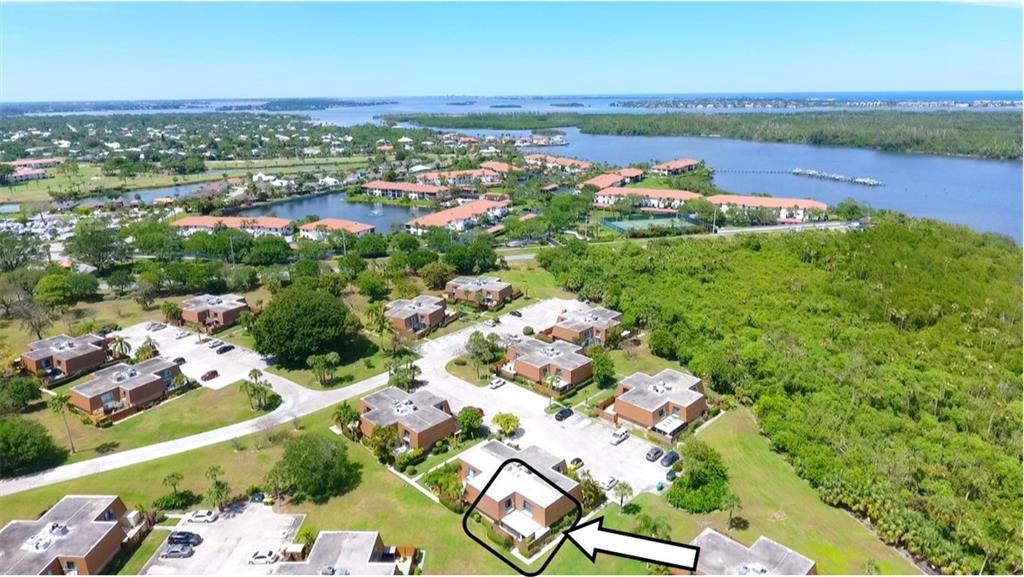 6197 SE Riverboat Drive 1008, Stuart, FL 34997