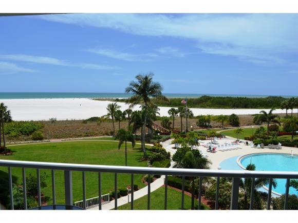 260 SEAVIEW, MARCO ISLAND, FL 34145
