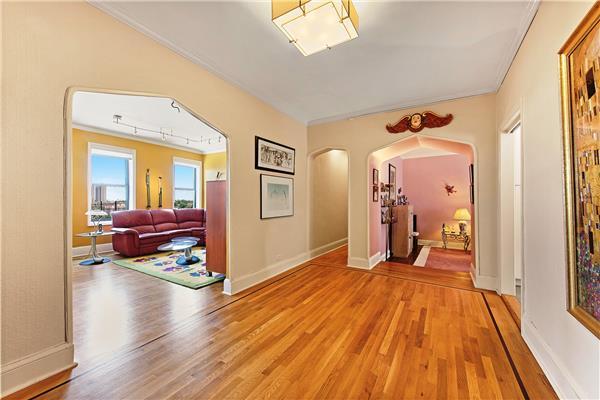 3875 Waldo Ave 11-T, Bronx, NY 10471