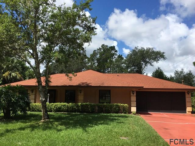 34 White Hall Dr, Palm Coast, FL 32164