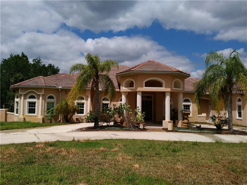 3710 CALVERT AVENUE, ORLANDO, FL 32833