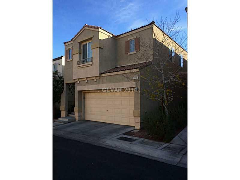 6689 TOPLEY PIKE Avenue, Las Vegas, NV 89139