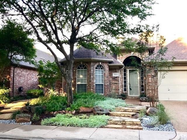 14616 Vintage Lane, Addison, TX 75001