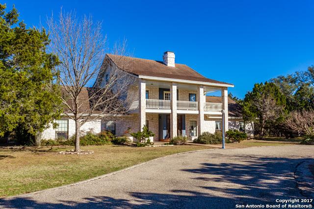 1776 PRIVILEGE CREEK RD, Pipe Creek, TX 78063
