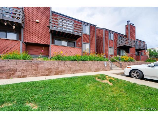 311 W Lehow Avenue 13, Englewood, CO 80110
