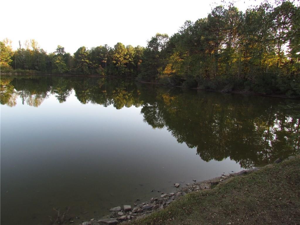 Alabama lee county salem - Property Photo