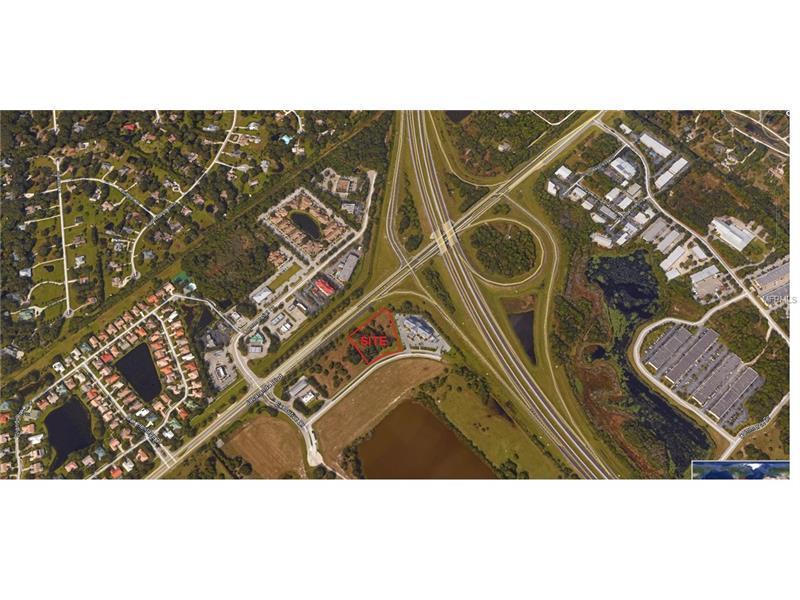 2937 EXECUTIVE DRIVE, VENICE, FL 34292