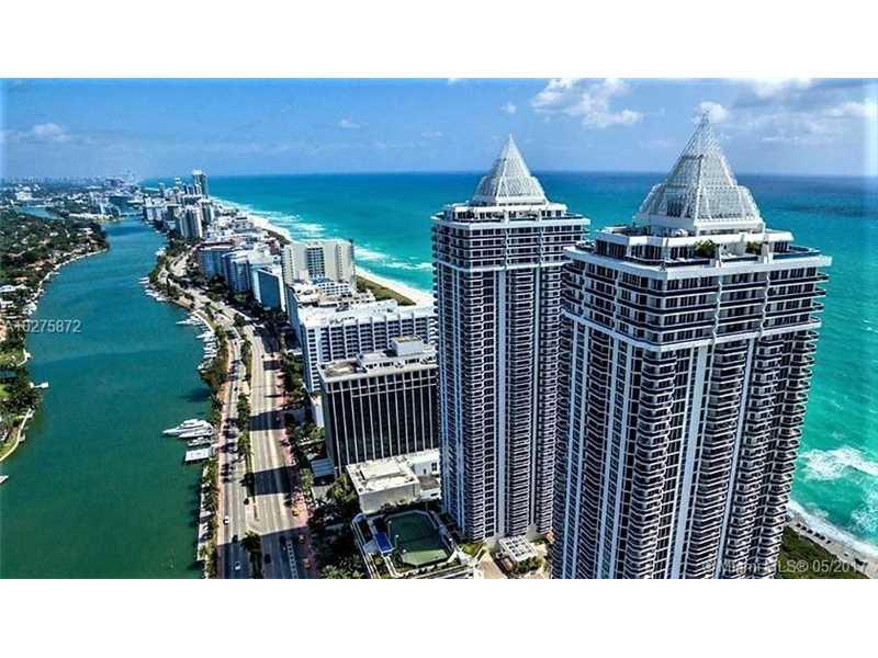 4775 Collins Ave 1103, Miami Beach, FL 33140