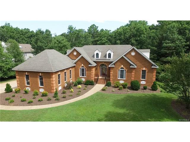 13902 Summersedge Terrace, Chesterfield, VA 23832