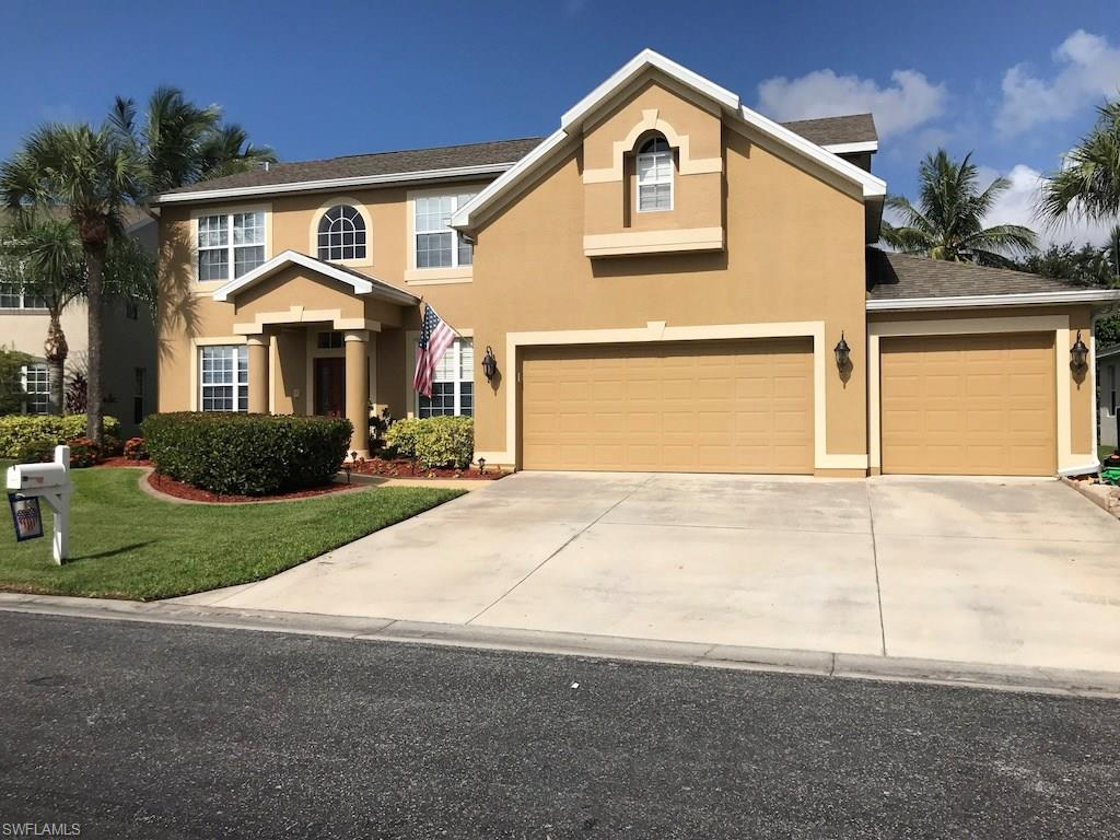 16932 COLONY LAKES BLVD, FORT MYERS, FL 33908