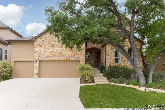 29043 HOBBLEBUSH, San Antonio, TX 78260
