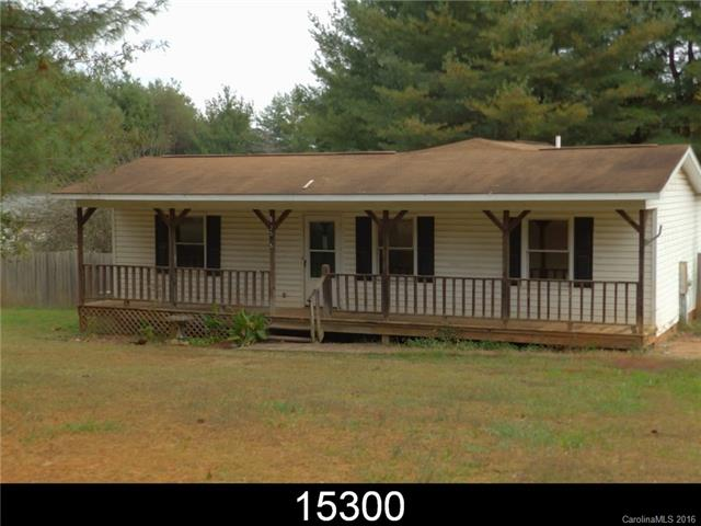 2545 Swanson Road, Crouse, NC 28033