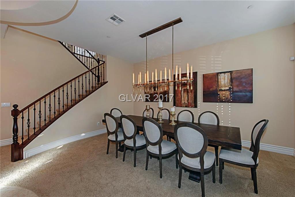 7676 WHITE GINGER Avenue, Las Vegas, NV 89178