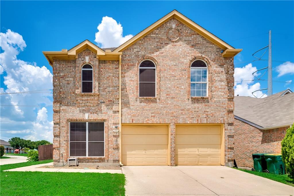2132 Montclair Lane, Lewisville, TX 75067
