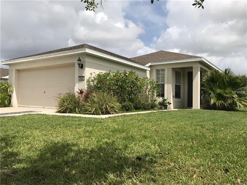 9954 50TH STREET CIRCLE E, PARRISH, FL 34219