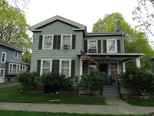 131 Steuben St., Painted Post, NY 14870