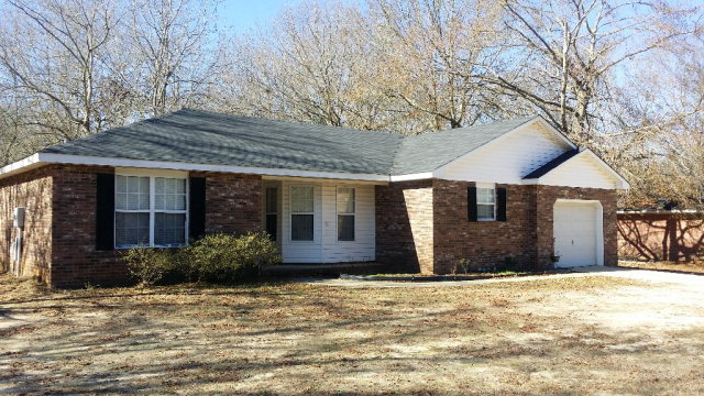 1060 Lewis, Sumter, SC 29154