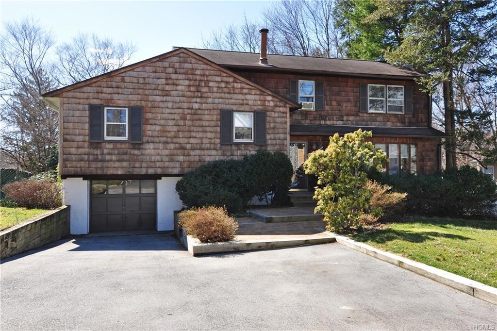23 Joyce Road, Hartsdale, NY 10530