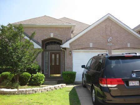 3701 Kales Lane, Flower Mound, TX 75022