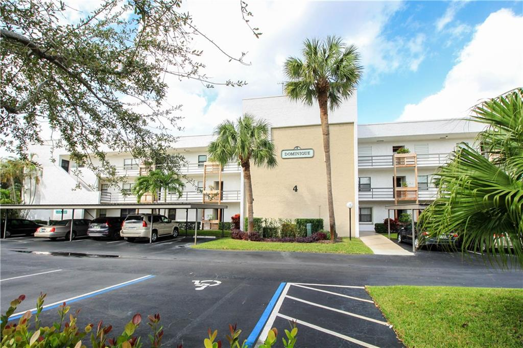 1950 SW Palm City Road 4303, Stuart, FL 34994