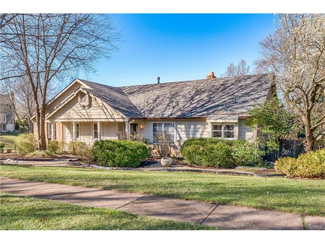 423 Jumper Hill, Chesterfield, MO 63017