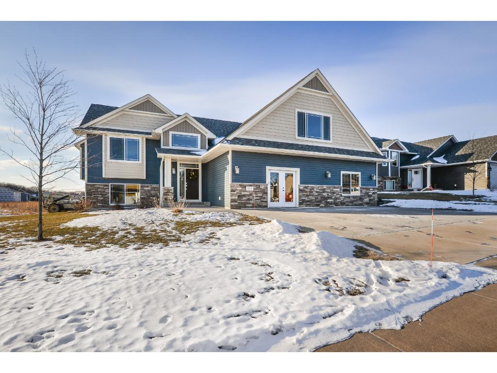 3825 87th Street E, Inver Grove Heights, MN 55076