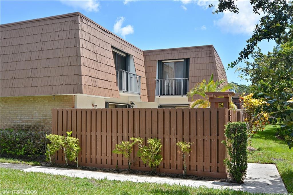 5891 SE Riverboat Drive 433, Stuart, FL 34997