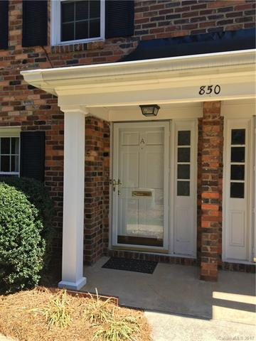 850 Mcalway Road A, Charlotte, NC 28211